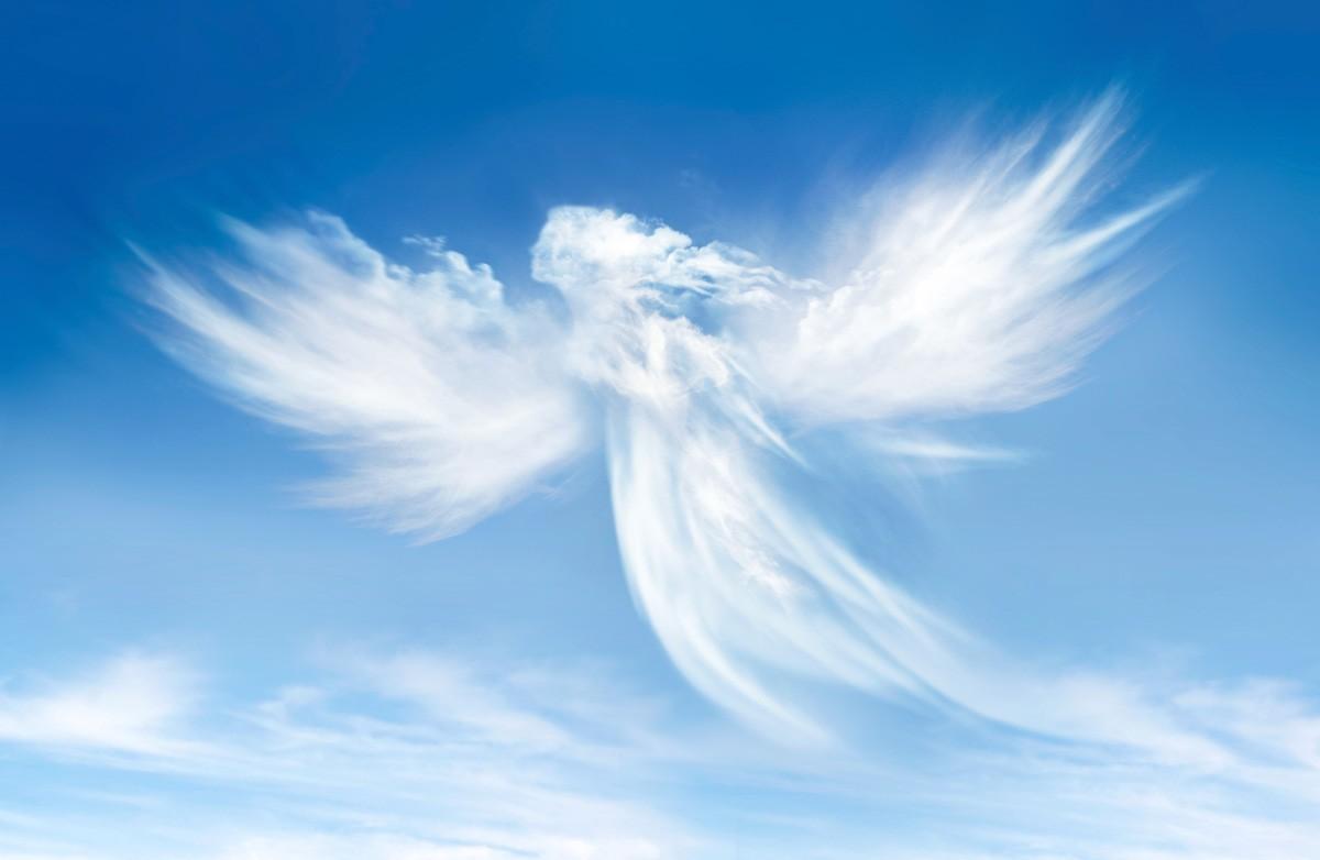 третий Ангел